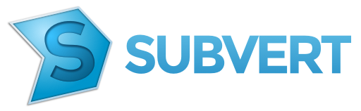 Subvert